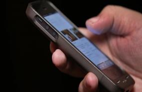 enquete-sur-huit-fabricants-de-smartphones-aux-usa