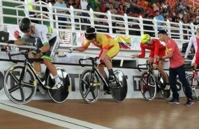 ep illart zuazubiskar copa mundo cali ciclismo omnium