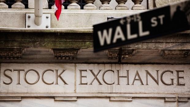 Valores que seguiremos por análisis técnico en Wall Street este viernes