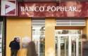 Banco Popular 630px