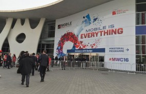 ep mobile world congress mwc fira barcelona