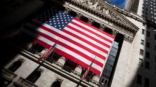 Compañías que se deben tener muy en cuenta por técnico este lunes en Wall Street