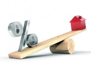 Las hipotecas ser n m s caras y exigentes en 2017 por las for Que es clausulas suelo en hipotecas