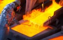 glencore, mining, commodities, metals, mine, smelter