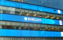 Barclays bank London