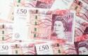 libra 630 inglaterra uk pound