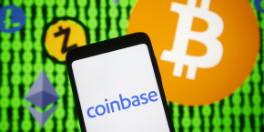 coinbase 20210414084448