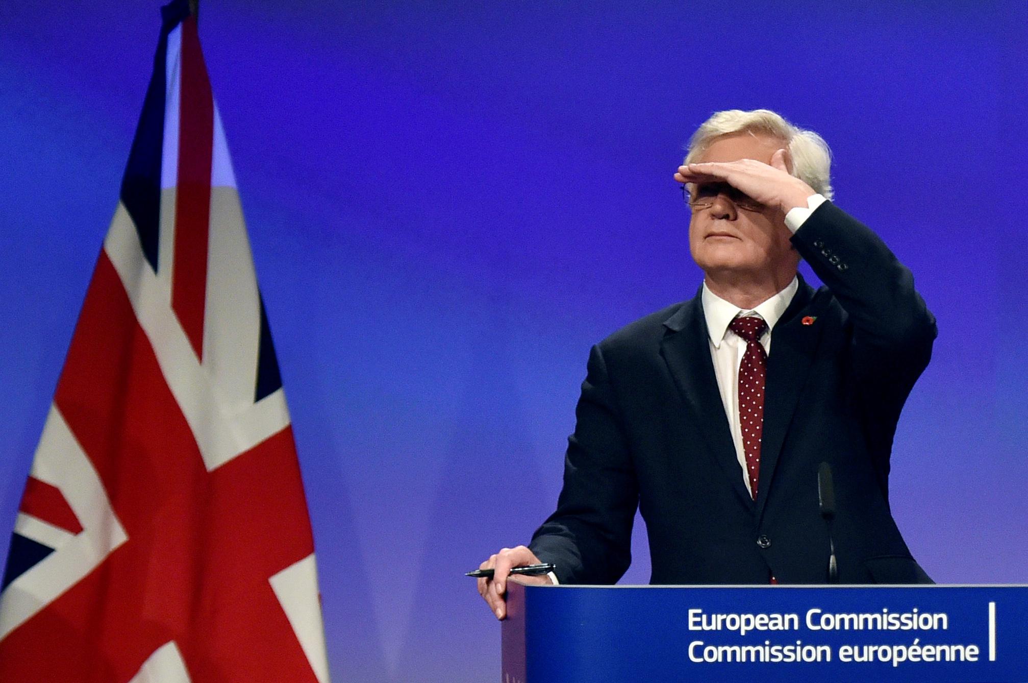 david-davis-brexit-royaume-uni-theresa-may