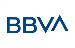 d0166024a Los españoles gastaron 42 euros de cada 100 en productos de marca blanca de  gran consumo en 2018 - Bolsamanía.com