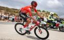 ep el ciclista aleman nikias arndt del team sunweb