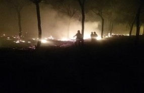 ep incendio forestalmoguer
