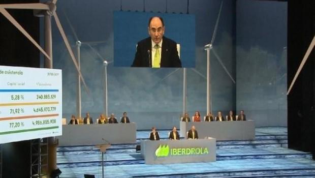 ep presidenteiberdrola ignacio sanchez galan 20180214190501