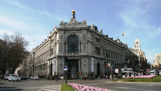 imagen-sede-central-banco-espana 0