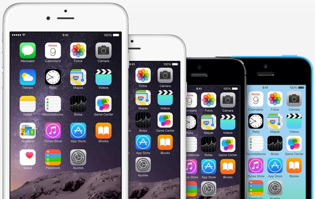 Atig forex iphone 6