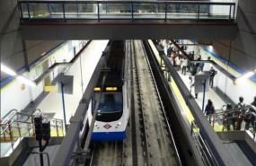 Metro-estacion1