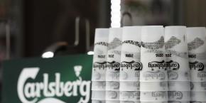 carlsberg-va-augmenter-ses-capacites-de-production-en-france