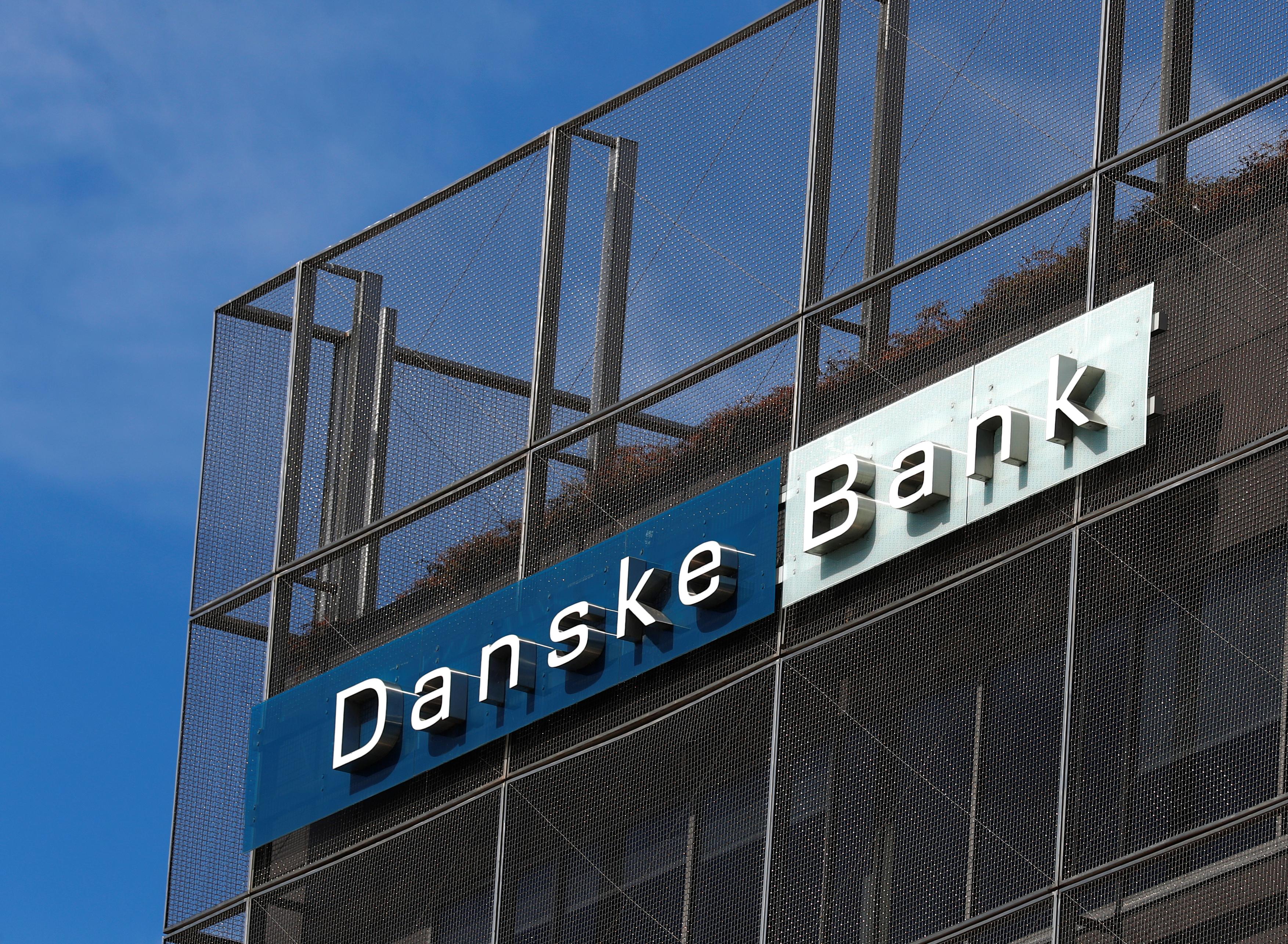 danske-bank-fait-l-objet-d-une-enquete-pour-blanchiment-d-argent