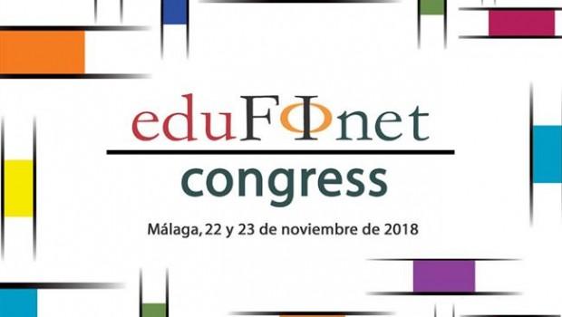 ep congreso edufinet congress malaga 2223noviembre