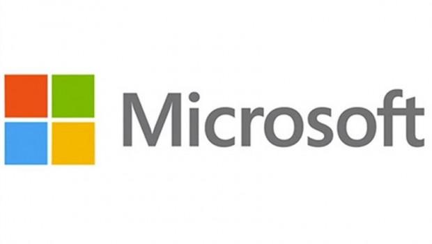 ep microsoft logo 20190628181303