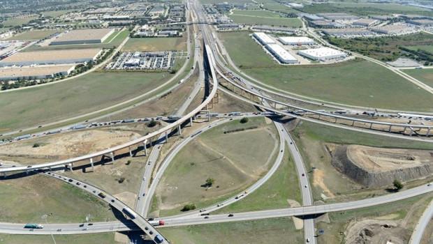 ep north tarrant express unalas autopistasferrovialtexas