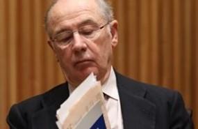 ep rato comparecela comisioninvestigacionla crisis financiera portada