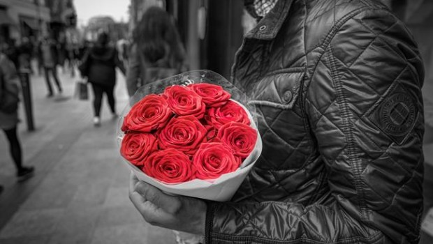 ep san valentin 20180213105202