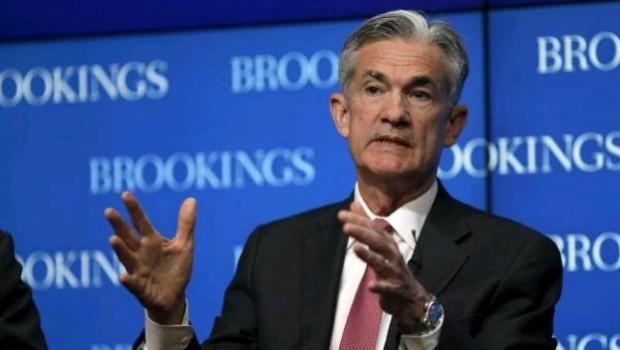 La Fed estabiliza las tasas de interés - Actualidad