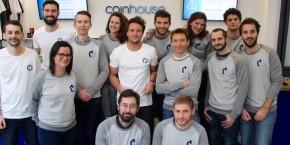 coinhouse-equipe-bitcoin