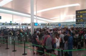 ep aeroportpratbarcelona