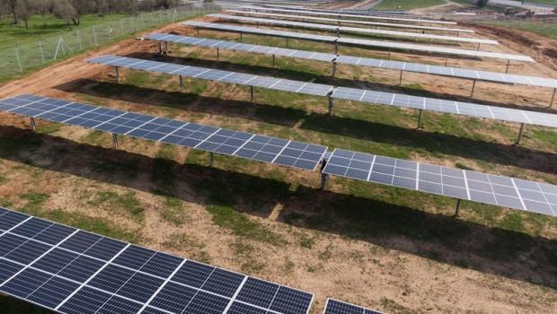 ep archivo   planta solar de opdenergy