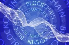 ep blockchain