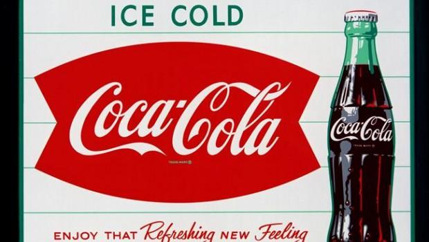 ep coca-cola 20180425135803