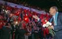 ep presidente turco recep tayyip erdogan