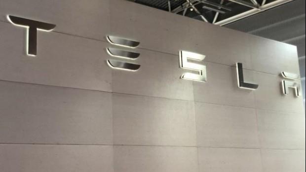 Waste violation settlement costs Tesla $86,000