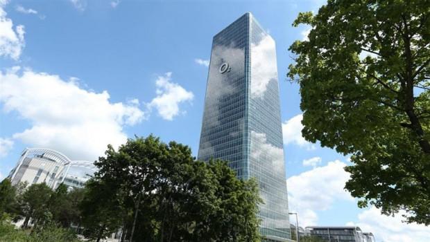 ep telefonica deutschland pierde 107 millonesprimer trimestre un 318 mas