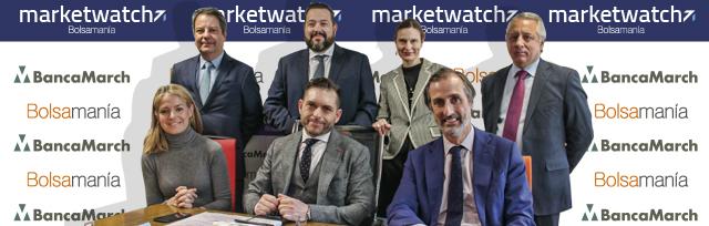 marketwatch2portada