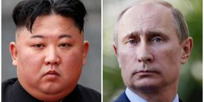 poutine-kim-jong-un-russie-coree-du-nord