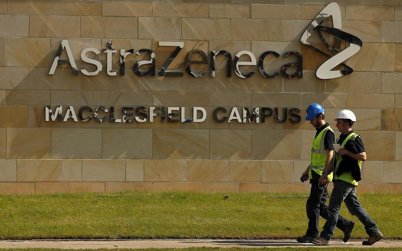 astrazeneca-revers-sur-le-mystic-et-baisse-des-ventes-au-deuxieme-trimestre