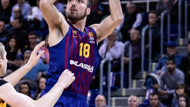 ep basket euroleague basketball - fc barcelona lassa v khimki moscow region 20190615235905