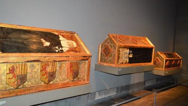 ep cajas sepulcrales originariassijenamuseulleida