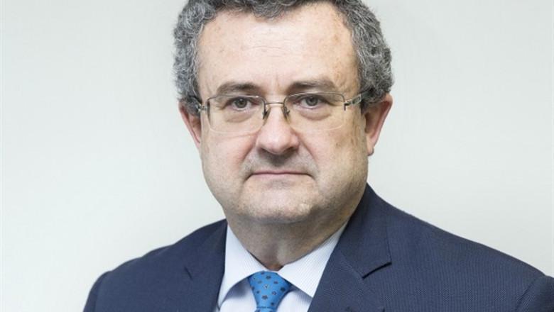 ep jose caturla nuevo consejero delegadoandbank wealth management