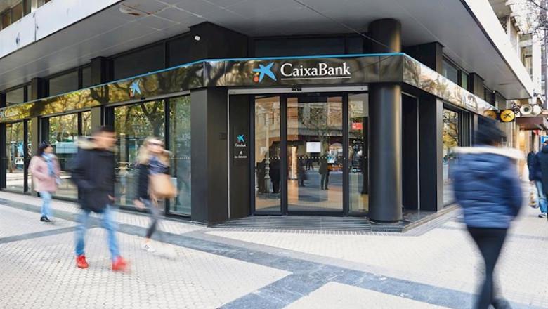 ep oficina de caixabank 20200424102325