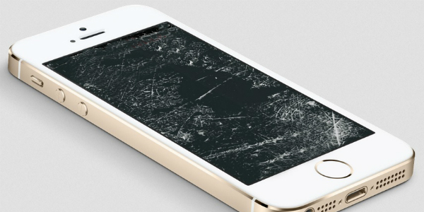 Cuanto Vale La Pantalla De Un Iphone