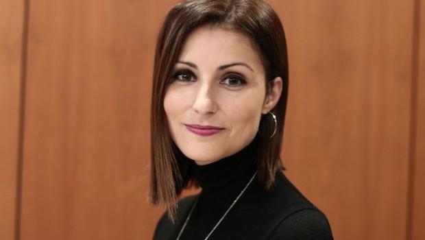 lorena roldan