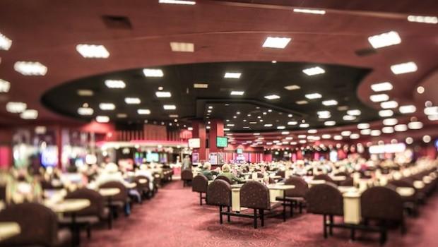 rang group mecca bingo gambling gaming