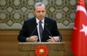 recep-tayyip-erdogan-appelle-a-la-redaction-d-une-nouvelle-constitution-turque