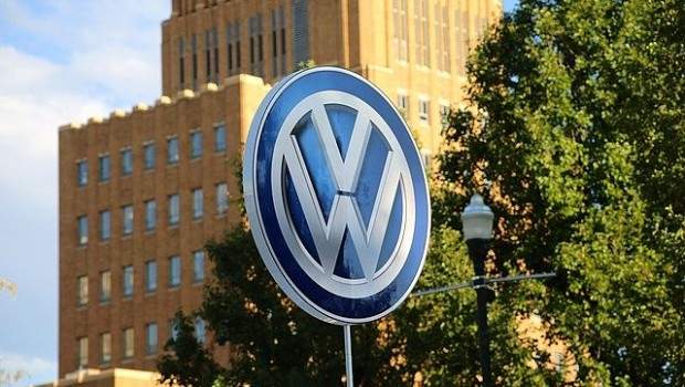 Sentence next for Volkswagen in US diesel emissions scandal