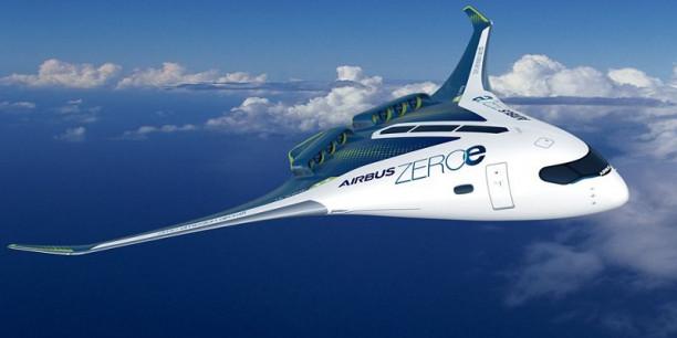airbus 20201124134252