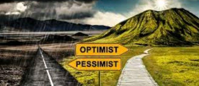 cbpesimismo optimismo short1