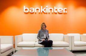 La marca de evo banco seguir existiendo pese a integrarse - Evo bank oficinas ...